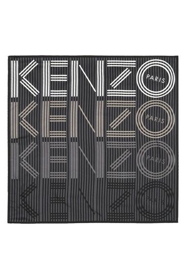 Şal-Kenzo
